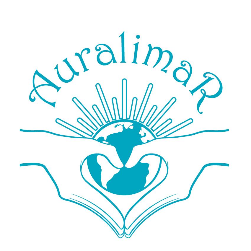 Logo Auralimar Zaandam